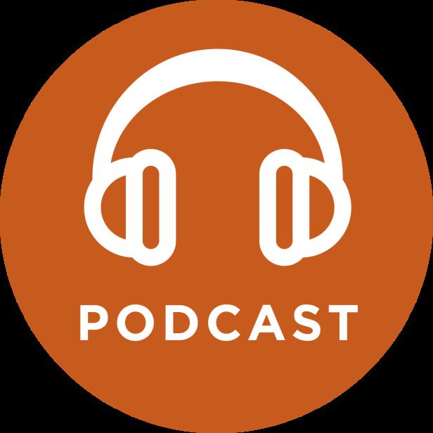 podcast-icon-28967